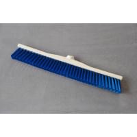 Golvdammborste termoplast hygien 60 cm