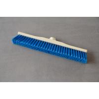 Golvdammborste termoplast hygien 50 cm