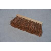 Piasavakvast brun, 30cm