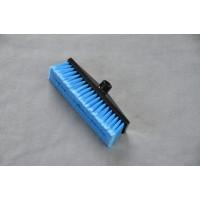 Bussborste blå 250mm